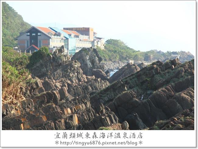 東森海洋溫泉酒店138.JPG