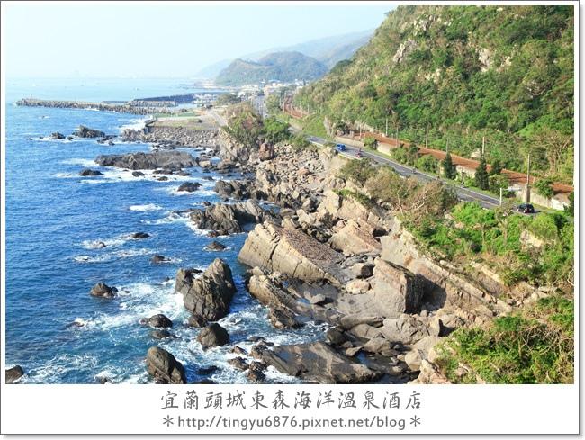 東森海洋溫泉酒店143.JPG
