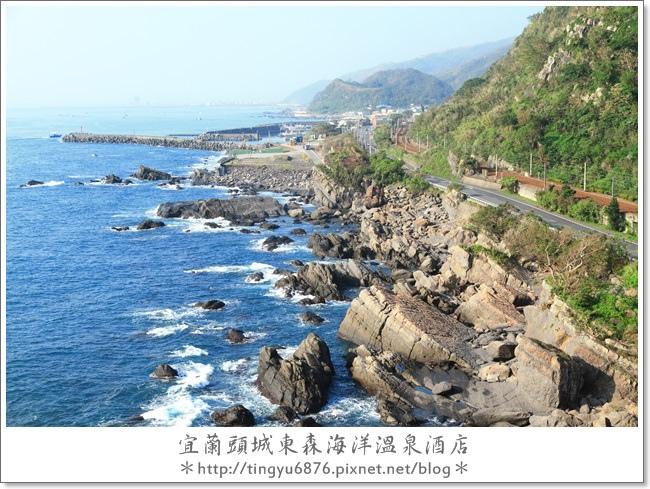 東森海洋溫泉酒店145.JPG