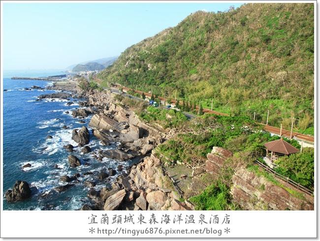 東森海洋溫泉酒店146.JPG