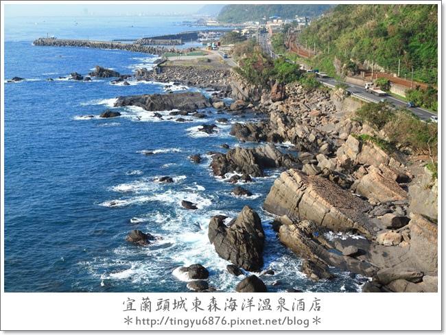 東森海洋溫泉酒店147.JPG
