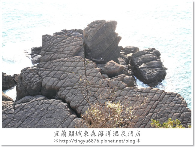 東森海洋溫泉酒店148.JPG