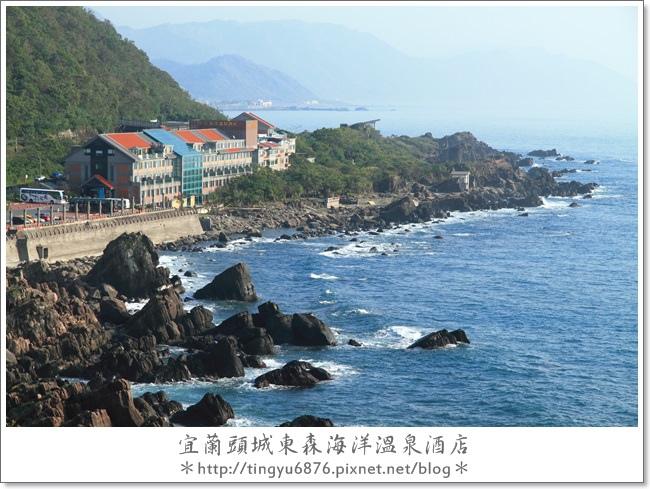 東森海洋溫泉酒店152.JPG