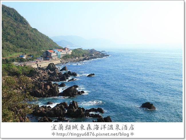 東森海洋溫泉酒店153.JPG
