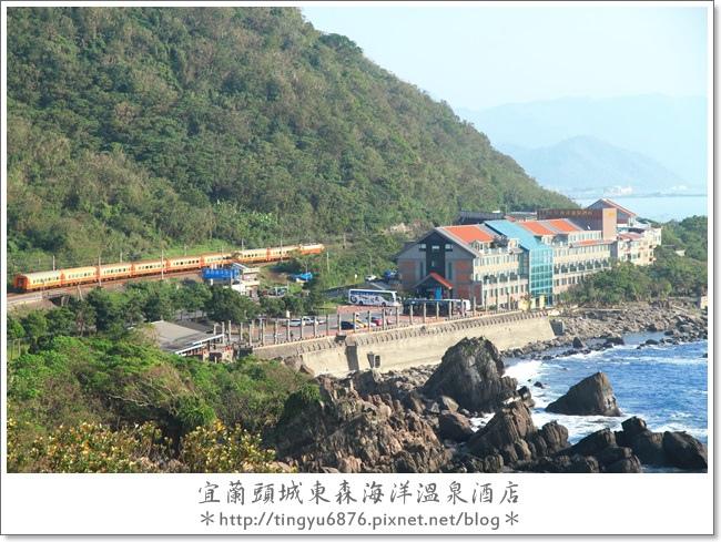 東森海洋溫泉酒店157.JPG