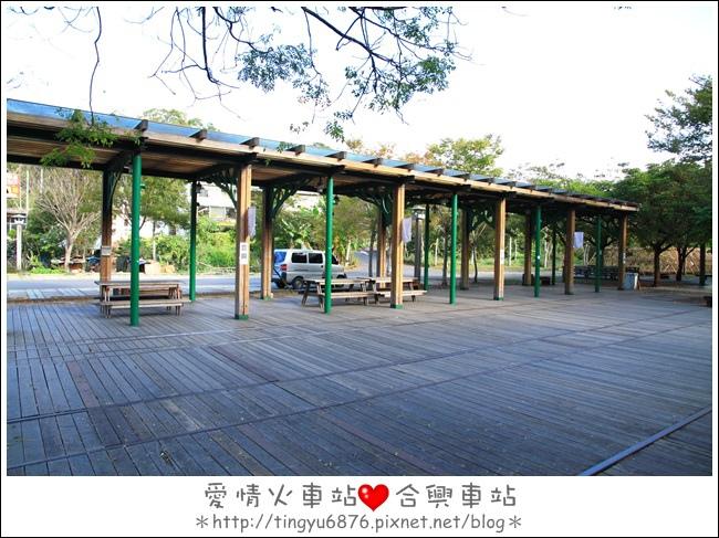 合興車站37.JPG