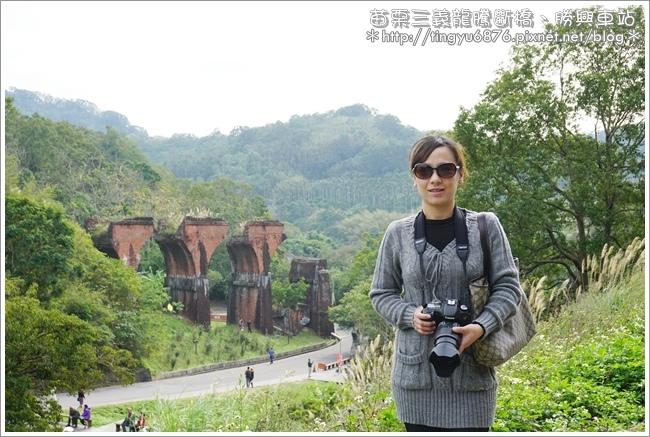龍騰吊橋15.JPG