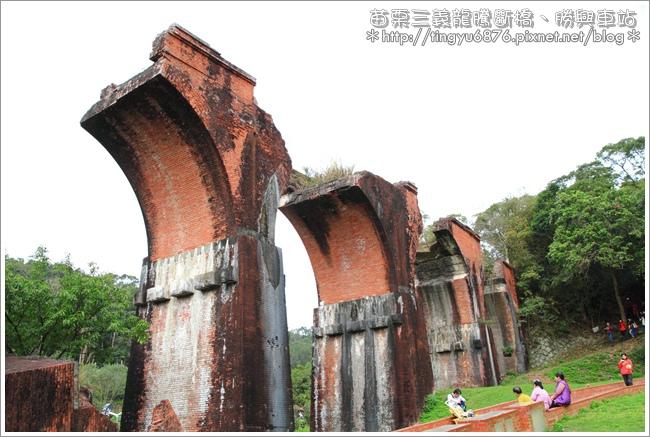 龍騰斷橋05.JPG