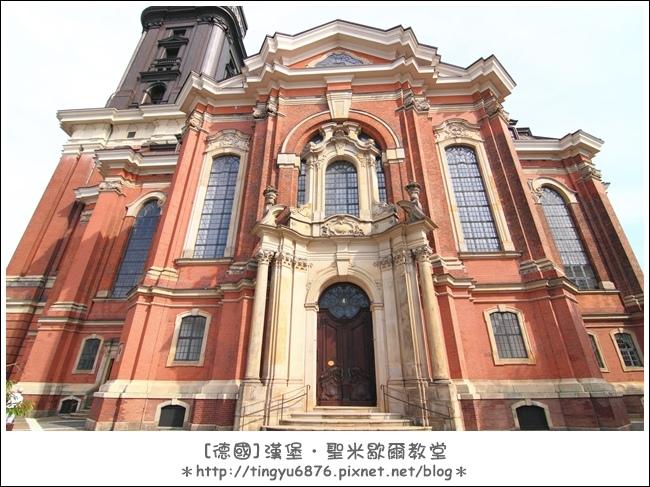 漢堡聖米歇爾教堂06.JPG