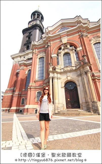 漢堡聖米歇爾教堂08.JPG