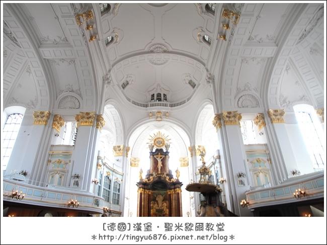 漢堡聖米歇爾教堂52.JPG