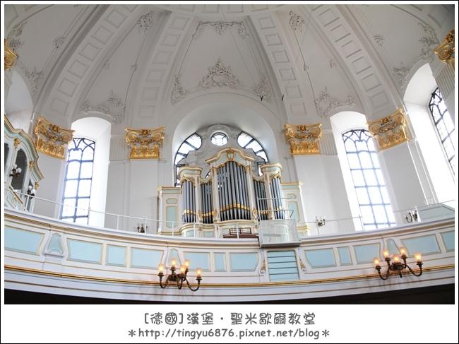 漢堡聖米歇爾教堂54.JPG