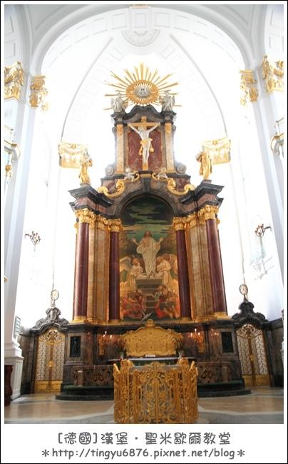 漢堡聖米歇爾教堂57.JPG
