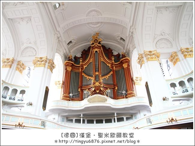漢堡聖米歇爾教堂58.JPG