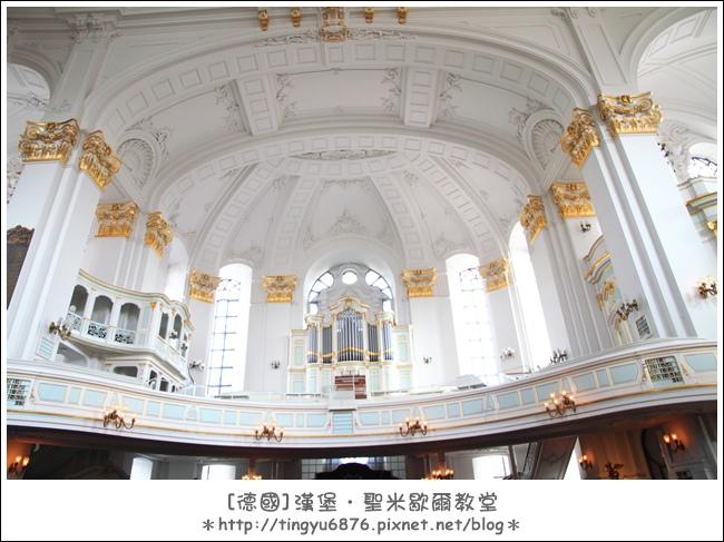 漢堡聖米歇爾教堂61.JPG