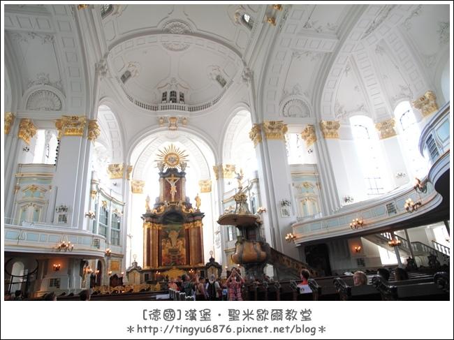 漢堡聖米歇爾教堂64.JPG