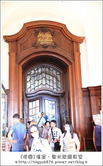 漢堡聖米歇爾教堂65.JPG