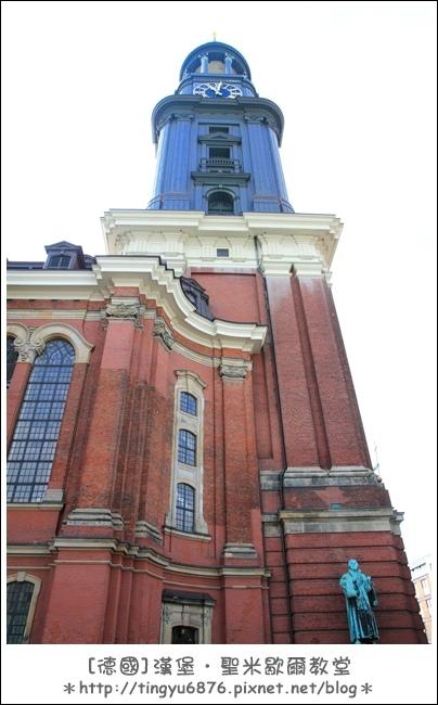 漢堡聖米歇爾教堂66.JPG