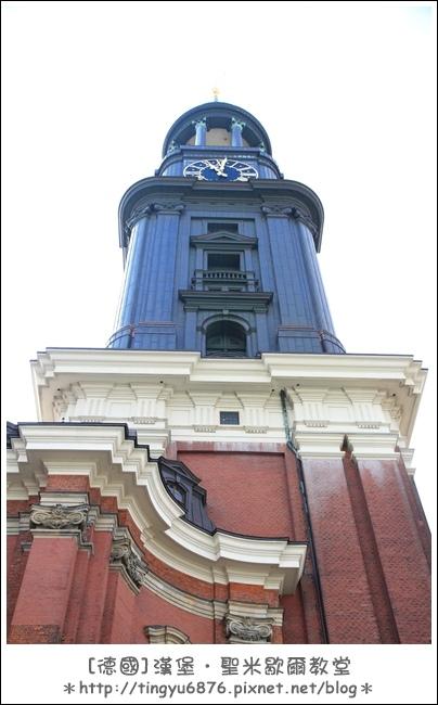 漢堡聖米歇爾教堂67.JPG
