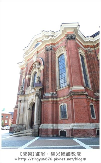 漢堡聖米歇爾教堂68.JPG