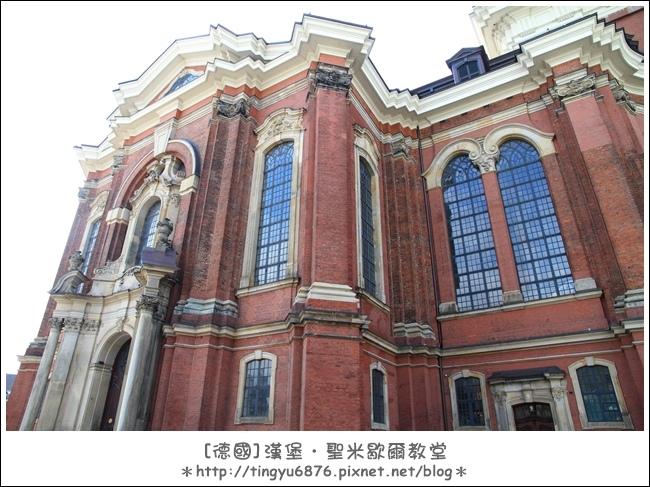 漢堡聖米歇爾教堂69.JPG
