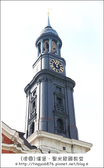 漢堡聖米歇爾教堂71.JPG