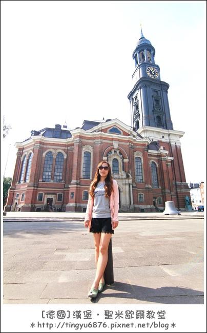 漢堡聖米歇爾教堂75.JPG