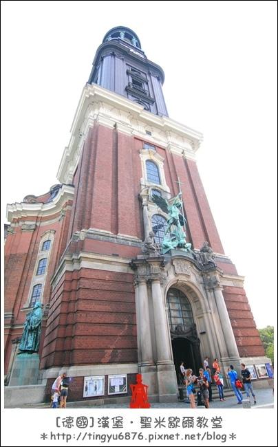 漢堡聖米歇爾教堂81.JPG