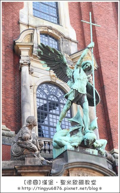漢堡聖米歇爾教堂82.JPG