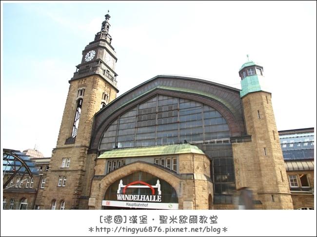 漢堡聖米歇爾教堂90.JPG