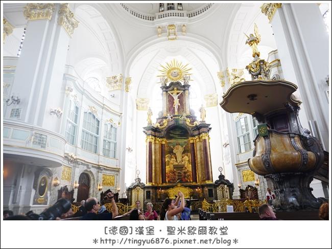 漢堡聖米歇爾教堂111.JPG