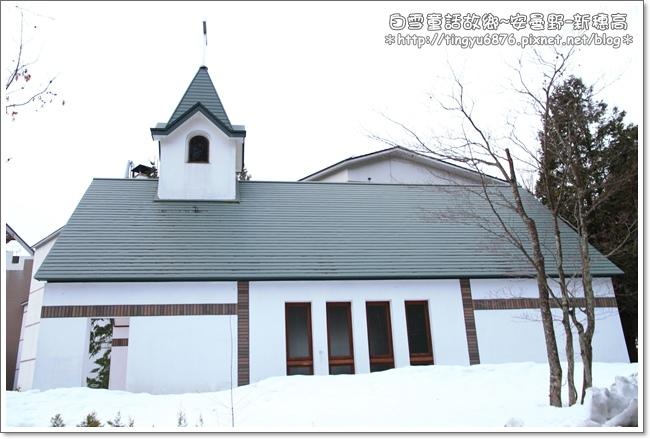 安曇野市-新穗高09.JPG
