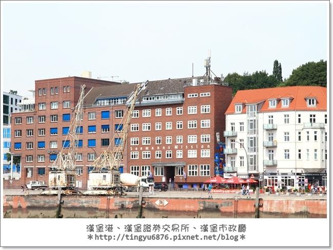 漢堡港23.JPG