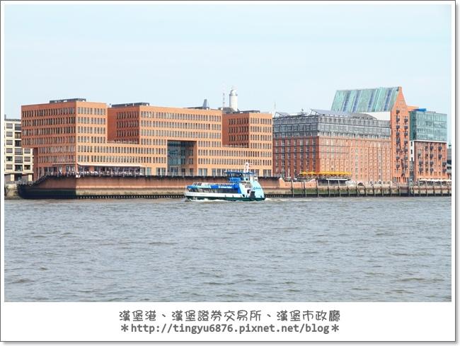 漢堡港35.JPG