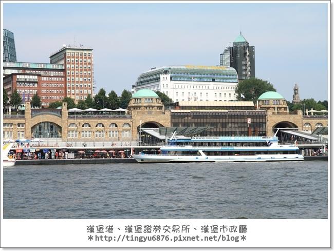 漢堡港39.JPG