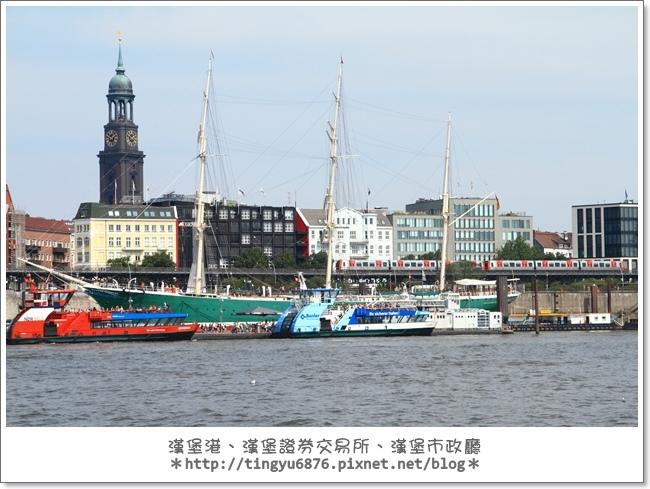漢堡港43.JPG