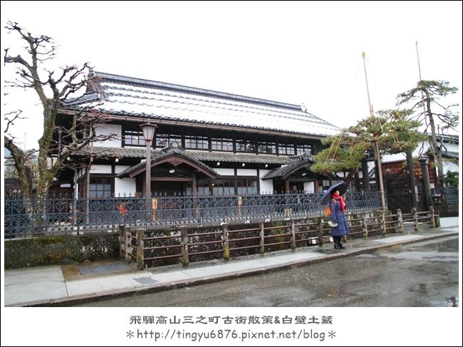 三町古街03.JPG