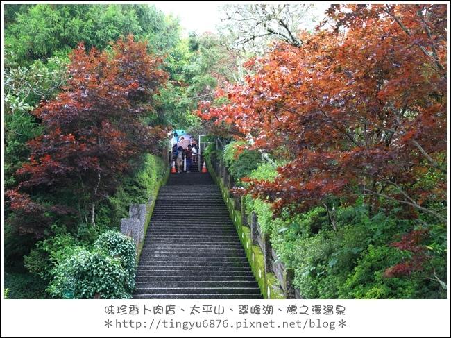 太平山14.JPG