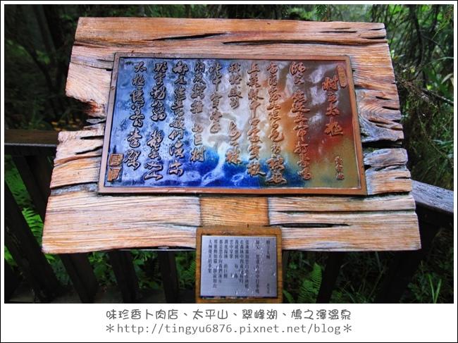 太平山36.JPG