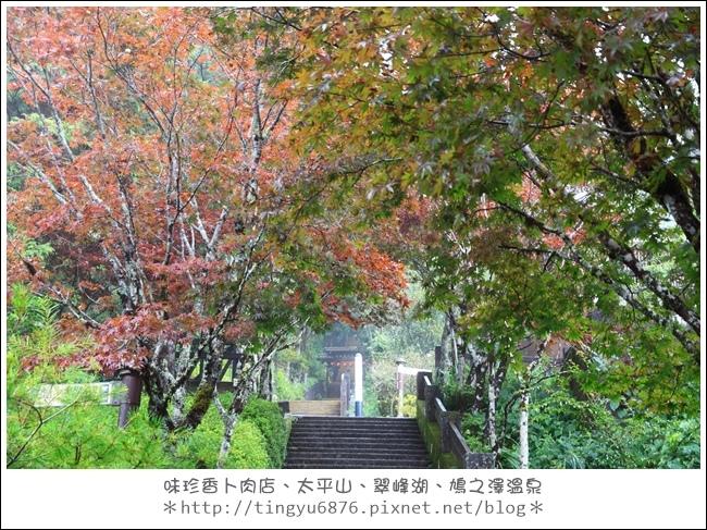 太平山74.JPG