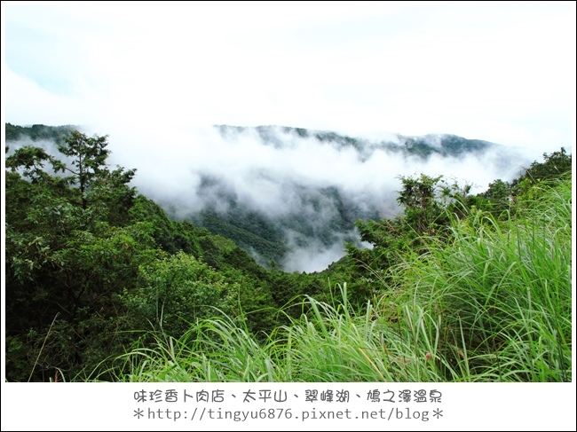 太平山92.JPG