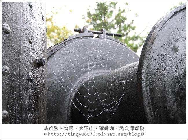 太平山115.JPG