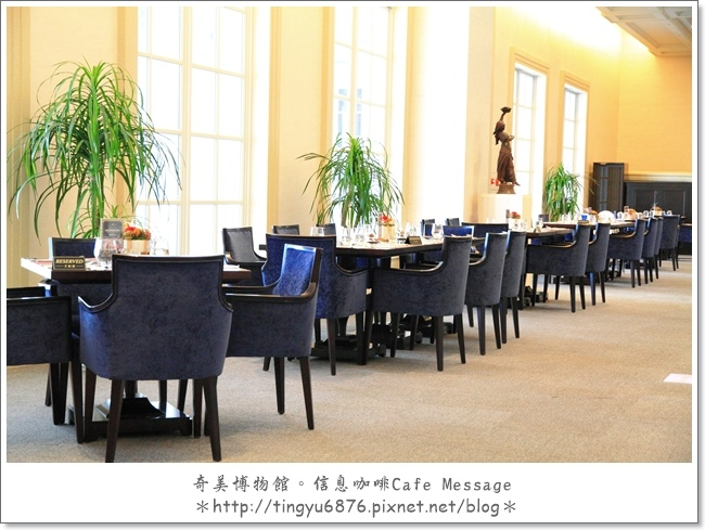 信息咖啡28.JPG