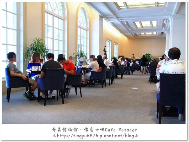 信息咖啡72.JPG
