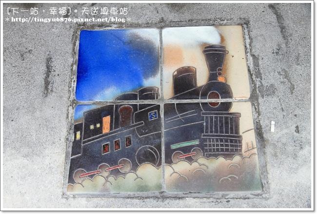 天送埤車站05.JPG