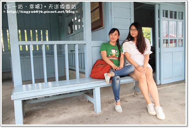 天送埤車站07.JPG