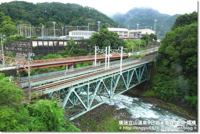 高雄-八岳20.JPG