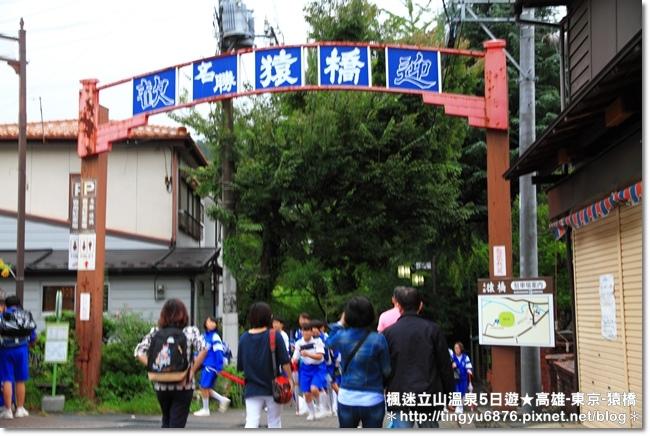 高雄-八岳22.JPG