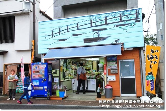 高雄-八岳55.JPG