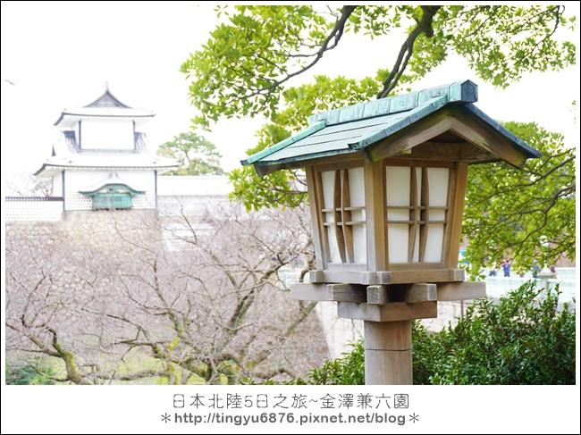 兼六園62.JPG